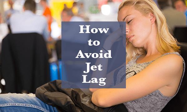 jet lag travel vacation tourist